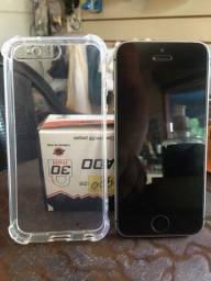 IPhone SE Semi-novo