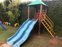 Playground Parque