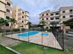 Apartamento com 3 dormitórios à venda, 65 m² por R$ 200.000,00 - Maraponga - Fortaleza/CE