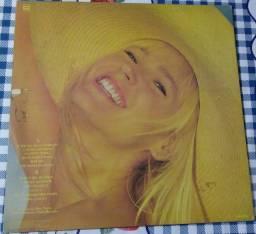 Xuxa - Xou da Xuxa 6
