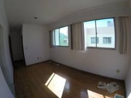 Apartamento para alugar com 2 dormitórios em Liberdade, Belo horizonte cod:36994