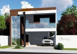 Condomínio Vitória Régia,210 m², 3 suíts e aqui  em Castanhal!