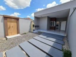 Casa com 3 dormitórios à venda, 86 m² por R$ 200.000,00 - Jardim Bandeirantes - Maracanaú/