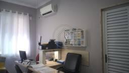Escritório à venda em Meier, Rio de janeiro cod:894618