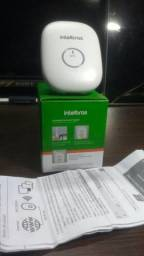 Repetidor wi-fi N 300 Mbps