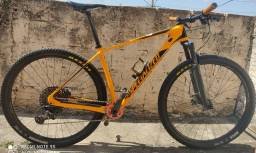 Specialized stumpjumper Ht carbon word Cup