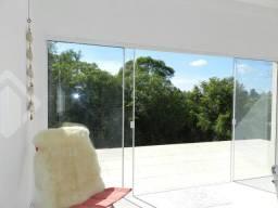 Casa de condomínio à venda com 3 dormitórios em Condado de castella, Viamão cod:210408