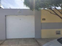 Vendo Casa no Ancuri - Itaitinga