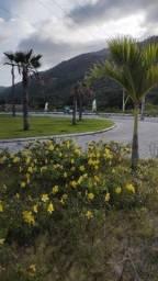 Título do anúncio: #Loteamento - vista para Serra de Pacatuba - Porto da Serra vivenda - lindos lotes!@!!