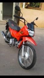 Aulas de moto