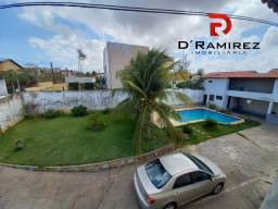 Casa Duplex- Quintas do Calhau - 2 Lotes - 6 Suítes - Preço de Ocasião