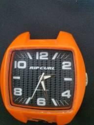 Relógio Rip Curl Pivot