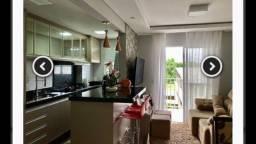 Apartamento Bairro Santo Antônio