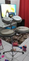 Vendendo congas e bongo compact lp