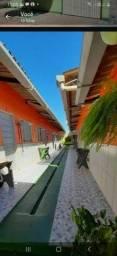 Vendo condominio  com renda mensal 5000 em luis Eduardo Magalhães 360.000