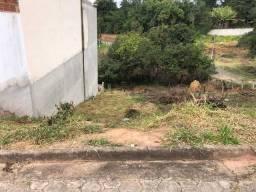 Título do anúncio: Loteamento/condomínio à venda em Santa terezinha, Caxambu cod:873