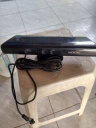 1 Xbox 360 100,00