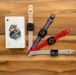Smartwatch a partir de R$150,00