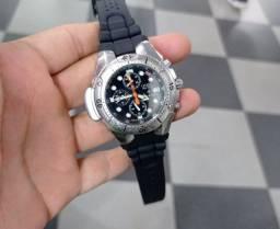 Relógio Citizen Aqualand b740