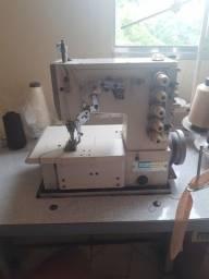 Máquina Galoneira bracob R$1.500,00