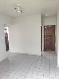 Vendo Apartamento - Residencial Topázio - Aceito Financiamento