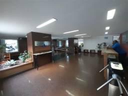 Sala Comercial na Região Hospitalar