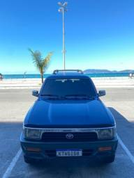 Hilux SW4 1993/1994 4x4 Diesel Japonesa
