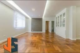 Título do anúncio: Apartamento à venda, vizinho à avenida paulista