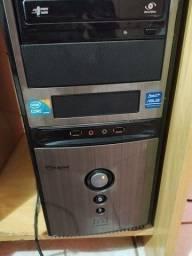 Desktop Fx6100
