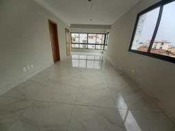 Apartamento à venda com 4 dormitórios em Caiçaras, Belo horizonte cod:6446