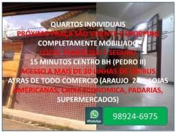 Quarto Individual 98924 69 75 Mobiliado Prox Shopping