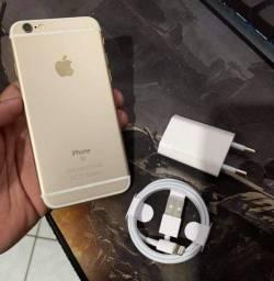 iPhone 6S 32GB (Ipatinga)