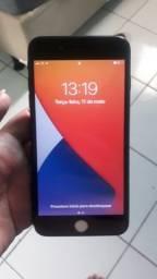 Troco em celular Android