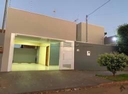 Vendo casa bairro Tijuca