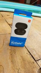 AirDots s original