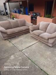 Jogo sofa