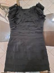 Vendo 03 vestidos de festa por R$250,00 (Apucarana PR)