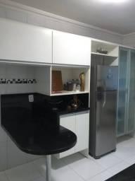 Vendo cozinha armario mobiliada leia anúncio