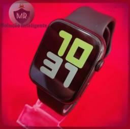 Título do anúncio: ? Novo Smartwatch X8  iwo 13 Smartwatch O mais vendido de todos ?