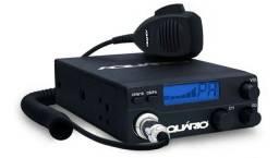 Radio px aquario