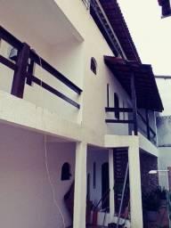Título do anúncio: Alugo vendo Casa 4/4 Colina de Itapuã 4 varandas