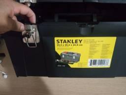 Título do anúncio: Caixa para ferramentas Stanley