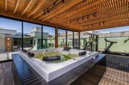 Casa com 3 dormitórios à venda, 498 m² por R$ 2.800.000,00 - Campestre - Piracicaba/SP