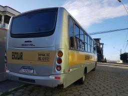 Micro ônibus 915LO eletronic