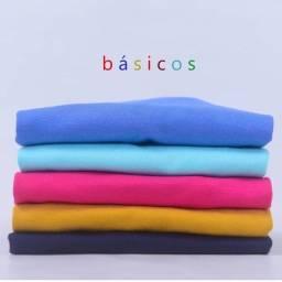 Vendo lote de roupas para revenda, lucro 100% garantido!!!