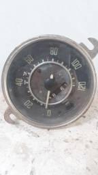 Velocímetro de fusca/kombi