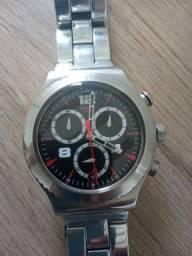 Relógio Swatch Suisso