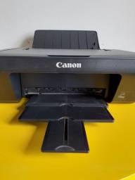 Impressora Canon MG3010