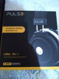 Headphone Bluetooth Pulse PH230
