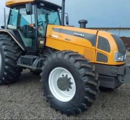 Trator agrícola Valtra BH 180